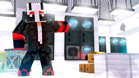 Neuer Labor Style   AFTER HUMANS #100   Minecraft Modpack