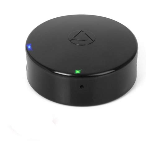 Catch a Cheater -- Real-Time GPS Tracker for Cars