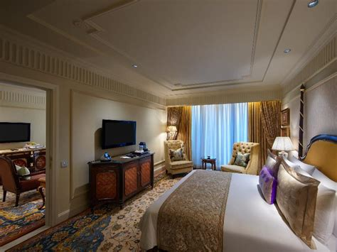 Best Price on The Leela Palace New Delhi in New Delhi and