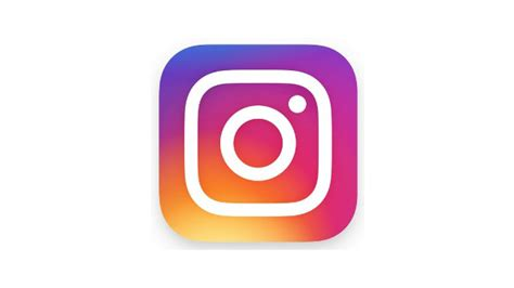 Instagram now letting some users request a verified account
