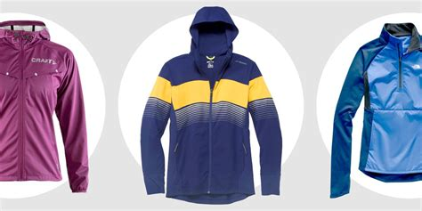 Winter Jackets for Running 2019   Cold-Weather Running Jackets