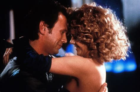 The Best Romantic TV and Movie Love Scenes   Glamour