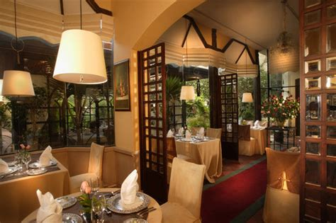 Casa Alonso, Cuenca - Restaurant Reviews, Phone Number