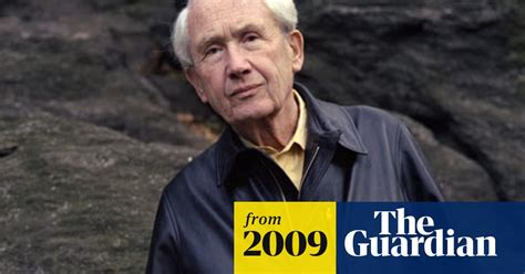 Frank McCourt treated for cancer | Books | The Guardian