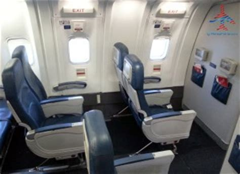 """The Delta upgrade elites want to """"JUST SAY NO"""" to"""