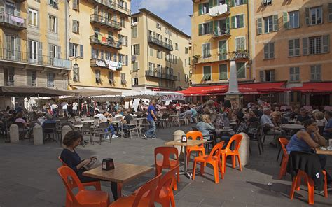 Nice France Travel Guide - Travel Inspires Experiences