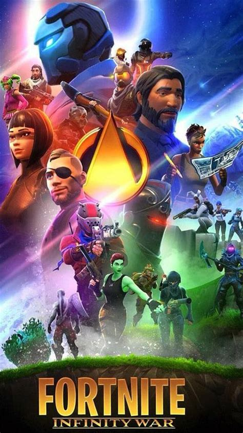 fortnite wallpapers 1 | Video game memes, Epic games