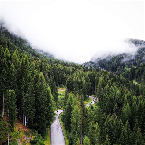 Enjoy the crossing of the San Pellegrino pass with my