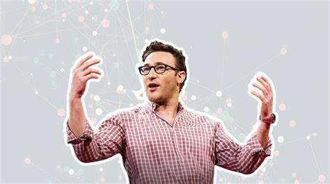 What makes a TED Talk go viral? These 5 nonverbal patterns