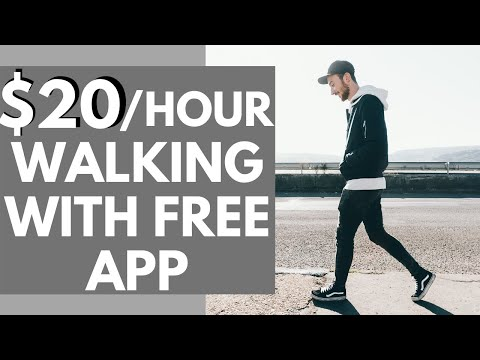 Fitness partner finden app | for every rep, every run